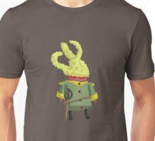 cap'n harican spidea... Unisex T-Shirt