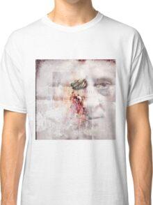 No Title 98 Classic T-Shirt