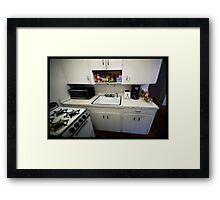 Untitled.00243 Framed Print