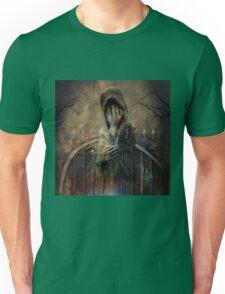 No Title 97 Unisex T-Shirt