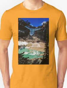 Retreating Angel T-Shirt
