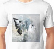No Title 94 Unisex T-Shirt