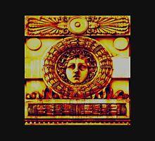 Roman's golden age Unisex T-Shirt