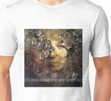 No Title 87 Unisex T-Shirt