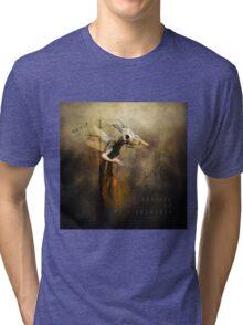 No Title 86 Tri-blend T-Shirt