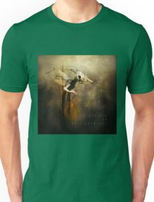 No Title 86 Unisex T-Shirt