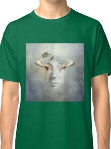 No Title 85 Classic T-Shirt