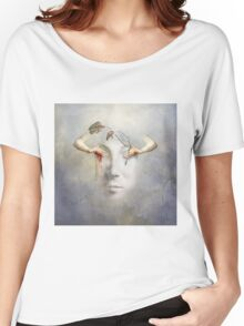 No Title 85 Women's Relaxed Fit T-Shirt