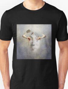 No Title 85 Unisex T-Shirt