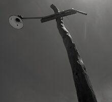 No Light by Craig Baron