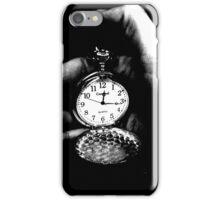 New Watch iPhone Case/Skin