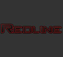 CS:GO Redline [001] by JoCa-byJoeCarr