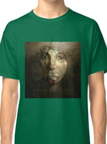 No Title 82 Classic T-Shirt