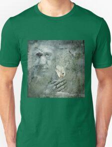 No Title 81 Unisex T-Shirt