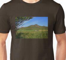Carn Llidi T-Shirt