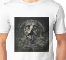 No Title 79 Unisex T-Shirt