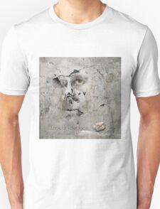 No Title 78 Unisex T-Shirt