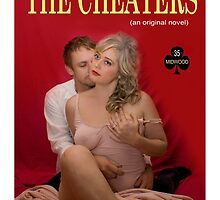 The Cheaters by Sandra Schnellhaus