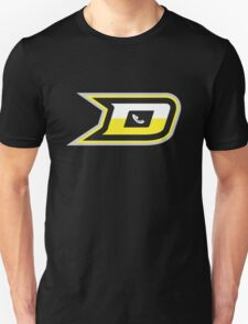 Nepean Ducks Secondary Logo T-Shirt