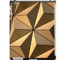 ~Beats Me~ iPad Case/Skin