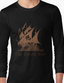 TPB Ultimate Long Sleeve T-Shirt