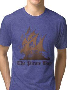 TPB Ultimate Tri-blend T-Shirt