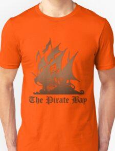 TPB Ultimate Unisex T-Shirt