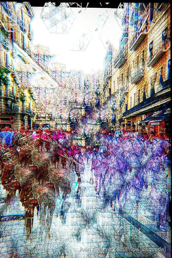 [P1280616-P1280625 _Qtpfsgui _GIMP] by Juan Antonio Zamarripa
