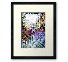 [P1280616-P1280625 _Qtpfsgui _GIMP] Framed Print