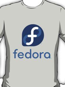 FEDORA ULTIMATE T-Shirt