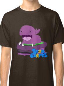 StarCraft Ultimate Art Classic T-Shirt