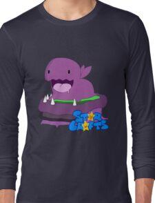 StarCraft Ultimate Art Long Sleeve T-Shirt