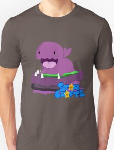 StarCraft Ultimate Art T-Shirt