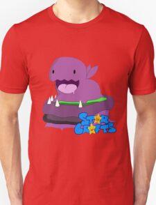 StarCraft Ultimate Art Unisex T-Shirt