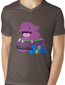 StarCraft Ultimate Art Mens V-Neck T-Shirt