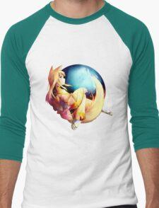 FIREFOX ULTIMATE T-Shirt