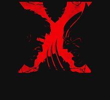 X-Mutants (Red) Unisex T-Shirt