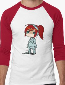 StarCraft Kerrigan Fan Art ! T-Shirt
