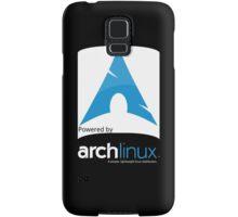 ARCH ULTIMATE Samsung Galaxy Case/Skin