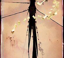 Helium by gladyswhite