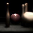 billard by michaelmalthe