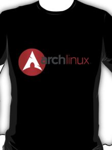 ARCH ULTIMATE T-Shirt