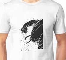 The Man Without Fear Returns Unisex T-Shirt