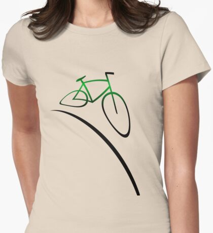 bicyle T-Shirt