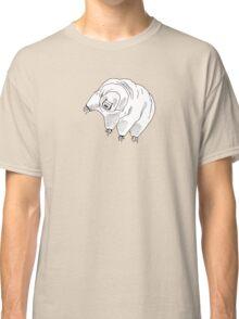 Tardigrade Fanimal Classic T-Shirt