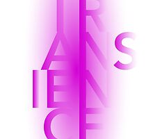 Transience, the constant force of by fesch