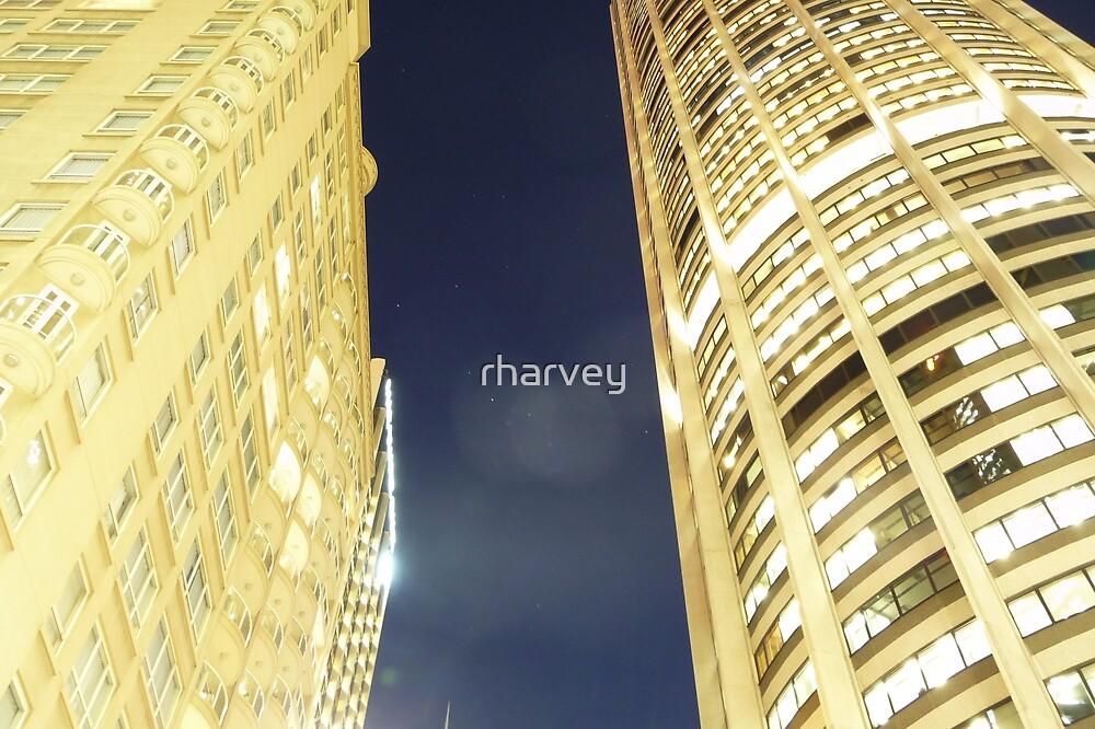 George St by rharvey