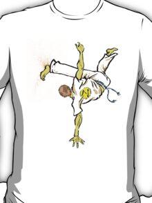 Au Batido T-Shirt
