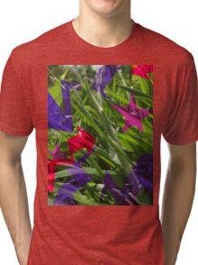 naturefiti Tri-blend T-Shirt