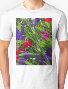 naturefiti T-Shirt